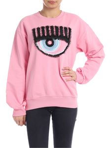 4c1d497f5 Women Sweatshirts Clothing - SS19. Selected by theclutcher.com