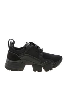 Givenchy - Sneakers JAW nere