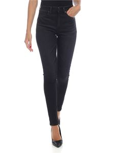 Dondup - Iris jeans in faded black