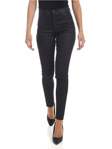 Dondup - Jeans Appetite nero