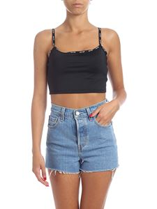 Levi's - Zoey Mini Cami top in black