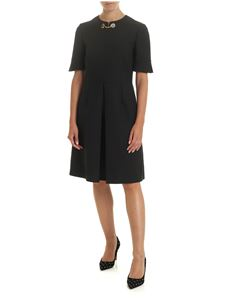 Stella McCartney - Albane dress in black