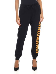 Vivienne Westwood Anglomania - Classic sweatpants in black