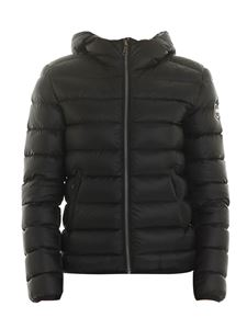 Colmar Originals - Place down jacket in black