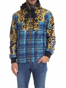 8dbb4571b Men Casual Jackets Clothing - SS19. Selected by theclutcher.com