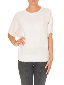 Max Mara - Dalila sweater in cashmere