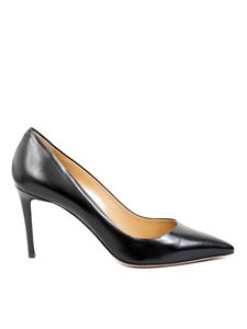Aquazzura - Simply Irresistible pumps in black