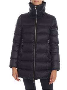 6abf19865 Moncler outfit SS19 Women