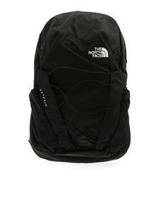 The North Face - Borealis backpack in black
