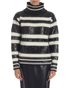 Ermanno Scervino - Striped pullover