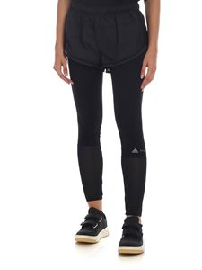 Adidas by Stella McCartney - Black leggings