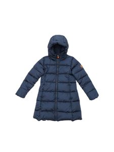 cba1a44a0 Baby-girl Down coats Clothing - SS19. Selected by theclutcher.com