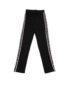 Kenzo - Super Kenzo leggings in black