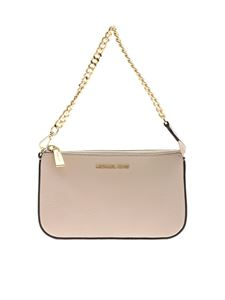 Michael Kors - MD Chain handbag in pink