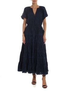 Ulla Johnson - Claribel dress in black