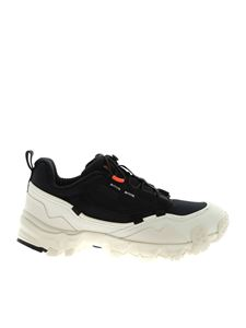 Puma - Trailfox Overland sneakers in black