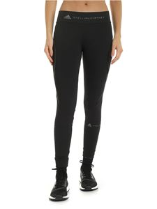 Adidas by Stella McCartney - P Ess Tight leggings in black