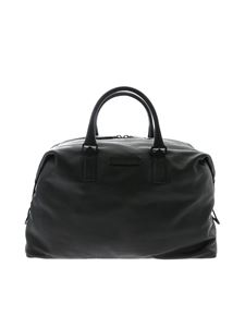 Dsquared2 - Maxi bag in black