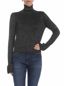 Department 5 - Aniston pullover in black