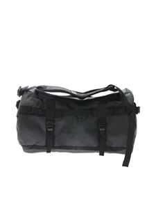 The North Face - Borsa Base Camp Duffle Small nera