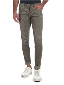 Dondup - Jeans George marrone