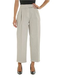 Department 5 - Arin trousers in beige