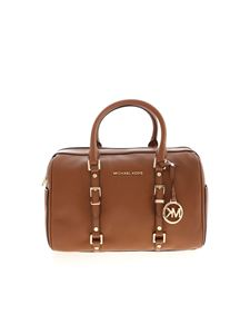 Michael Kors - Bedford Legacy bag in leather color