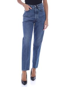 Golden Goose - Judy jeans in blue