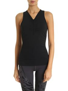 Adidas by Stella McCartney - Comfort Tank top in black
