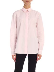 Paul Smith - Pink shirt