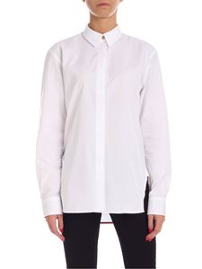 Paul Smith - White shirt