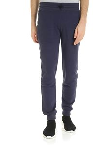 Colmar Originals - Placebo sweatpants in blue