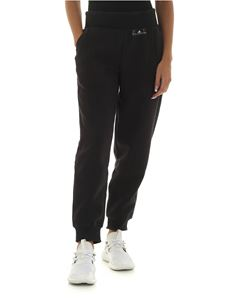 Adidas by Stella McCartney - Ess sweatpant in black