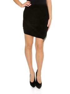 Pinko - Probabilmente skirt in black
