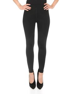 Golden Goose - Leggings Nori neri