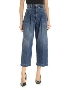 Pinko - Penny blue jeans