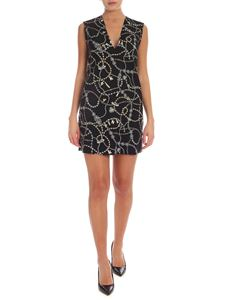 Pinko - Crazy 1 dress in black