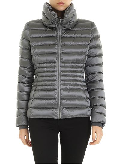 Colmar - Place down jacket in grey
