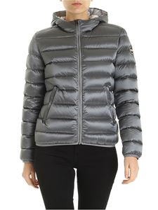 Colmar - Place down jacket in gray