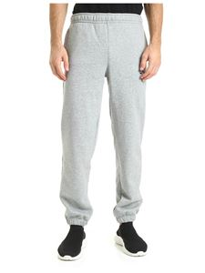 Nike - Nike Sb sweatpants in gray
