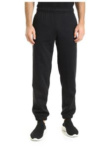 Nike - Nike Sb sweatpants in black