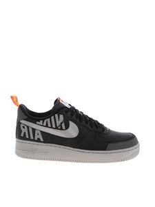 Nike - Sneakers Air Force 1 '07 LV8 nere