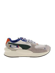 Puma - Ader Error x Puma  RS 9.8 Sneakers