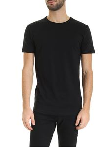 Paul Smith - 2 set T-shirts in black