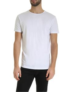 Paul Smith - Set 2 bicolor T-shirt