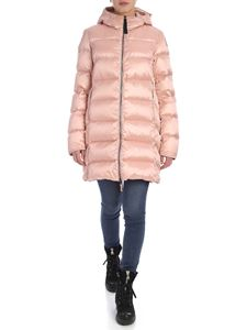 Parajumpers - Marion down jacket in pink