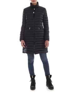 Moncler - Sable down jacket in black