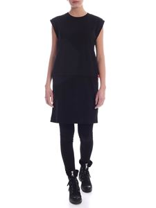 Diesel - Hatter dress in black