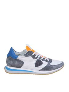 Philippe Model - Sneakers Trpx multicolor
