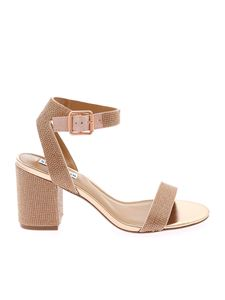 Steve Madden - Malia sandals in pink